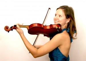 Biographie et itin raire de claire bucelle professeur de - Concours international de musique de chambre de lyon ...
